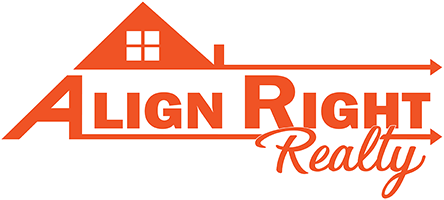Align Right Realty Home Key